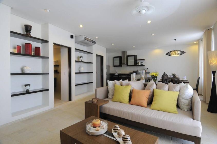 7Stones Boracay Suites - AspirantSG