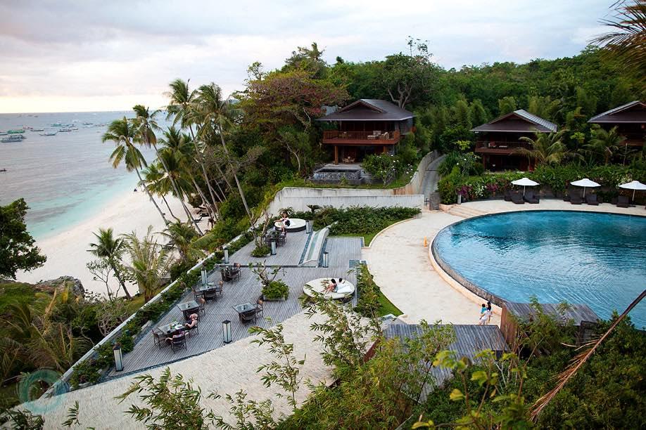 ASYA Premier Suites Boracay - AspirantSG