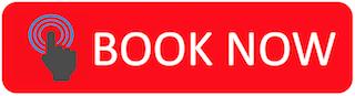 BOOK NEW 1