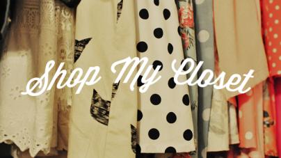 Online Shopping Tips For Digital Shopaholics