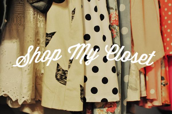 Online Pre-Loved Item Shop - AspirantSG