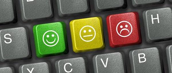 Online Reviews - AspirantSG