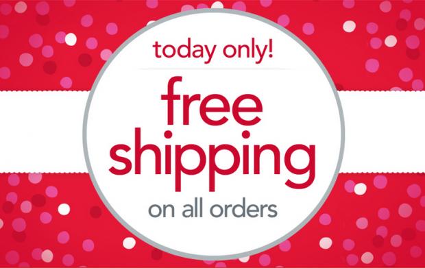 Free Shipping - AspirantSG