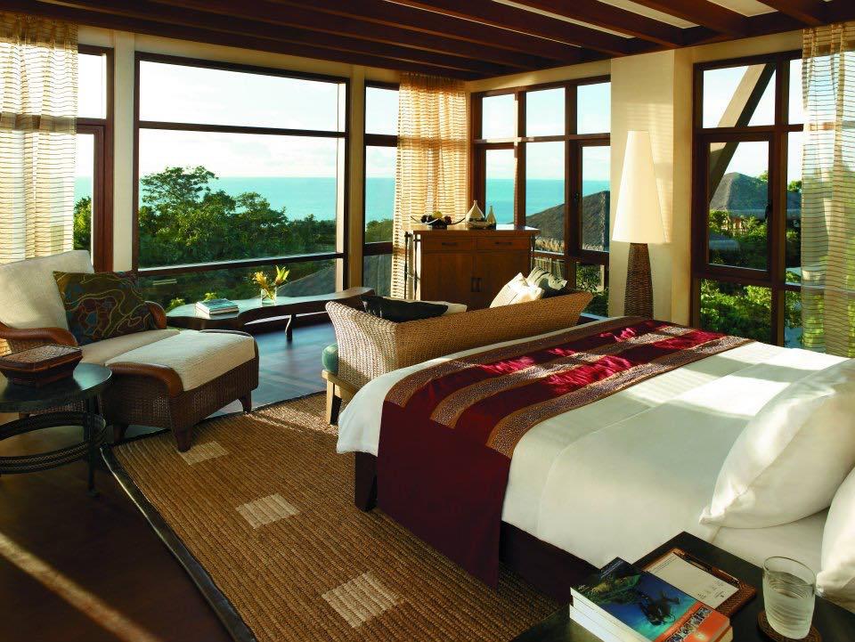Shangri-La Boracay Resort & Spa - AspirantSG