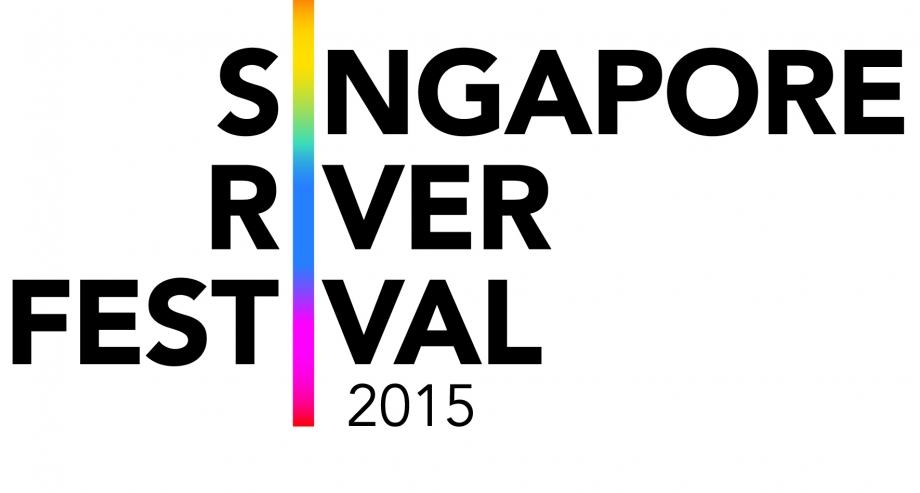 Singapore River Festival 2015 - AspirantSG