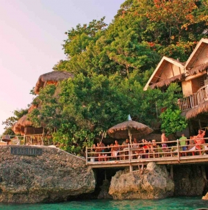 Top Boutique Resorts – Best Weekend Getaways From Singapore