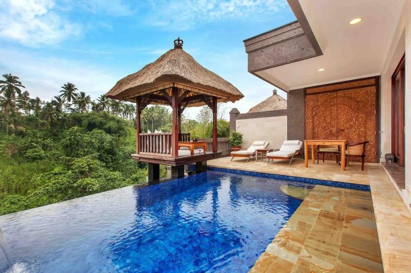 Viceroy Bali - AspirantSG