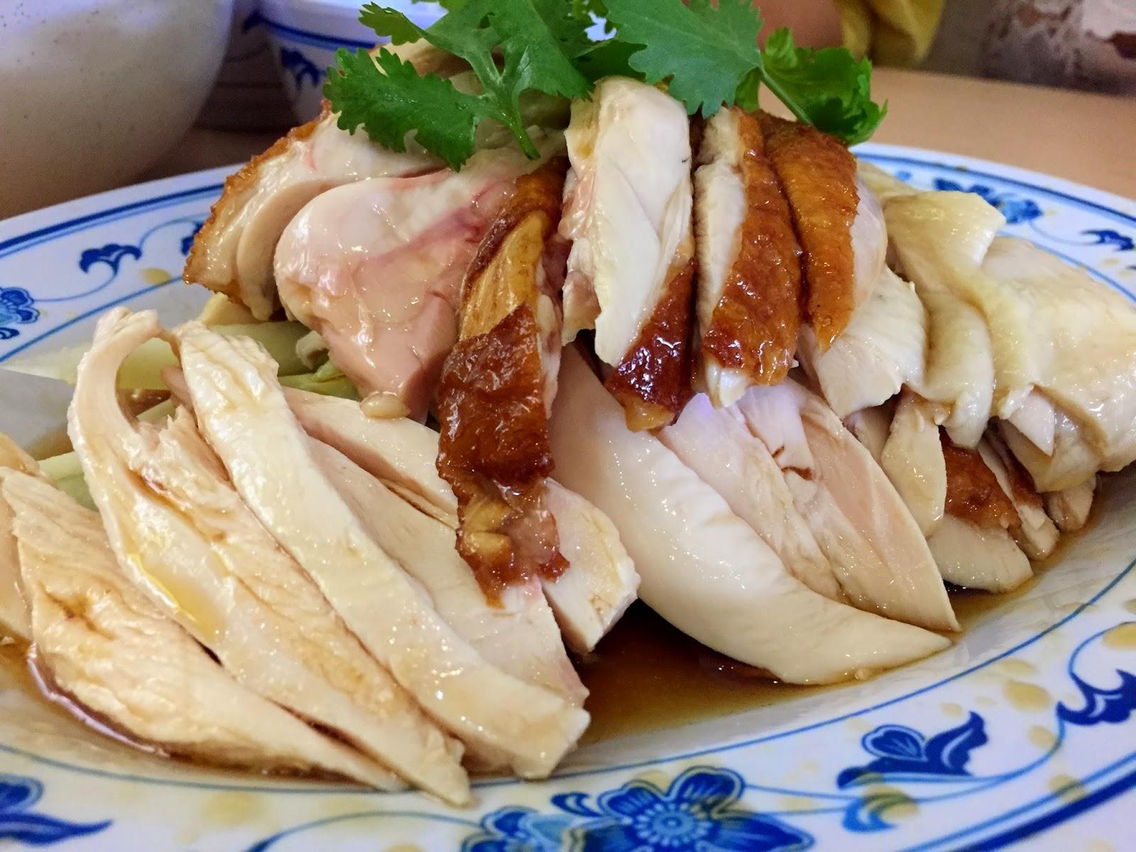 The Foodie's Guide to Singaporean Food | AspirantSG - Food, Travel,  Lifestyle & Social Media