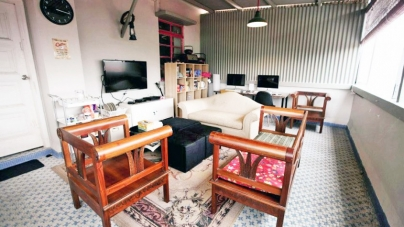 Top Singapore Hostels – Best Backpacker Accommodation Part 2