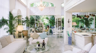 Top Themed Cafes – Best Cafes Experience in Bangkok Thailand