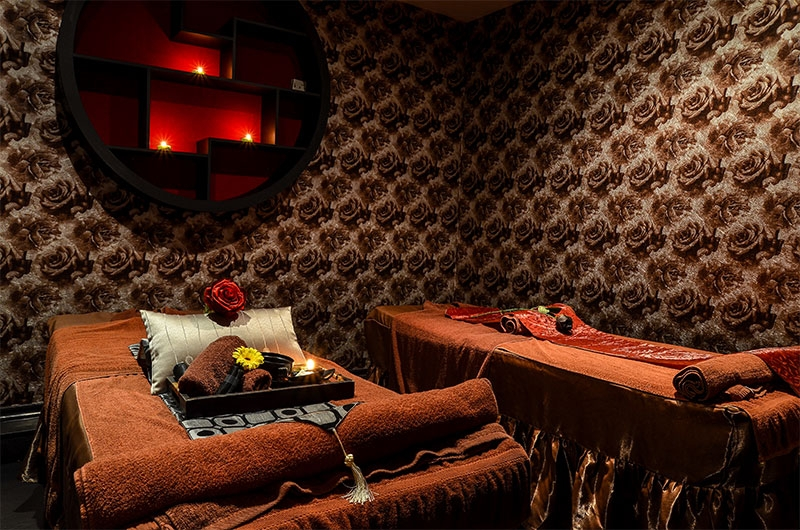 Le Spa Couple Room - AspirantSG