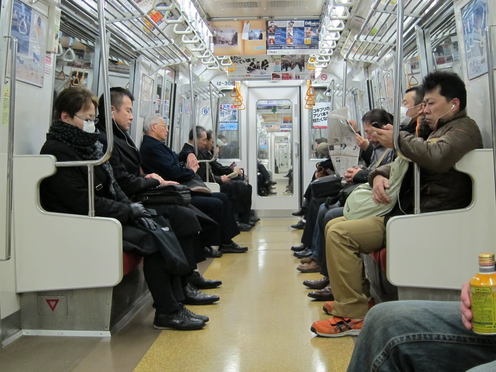 What Awaits You When You Move To Tokyo Aspirantsg