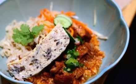 Top Restaurants For The Best Vietnamese Food In Singapore