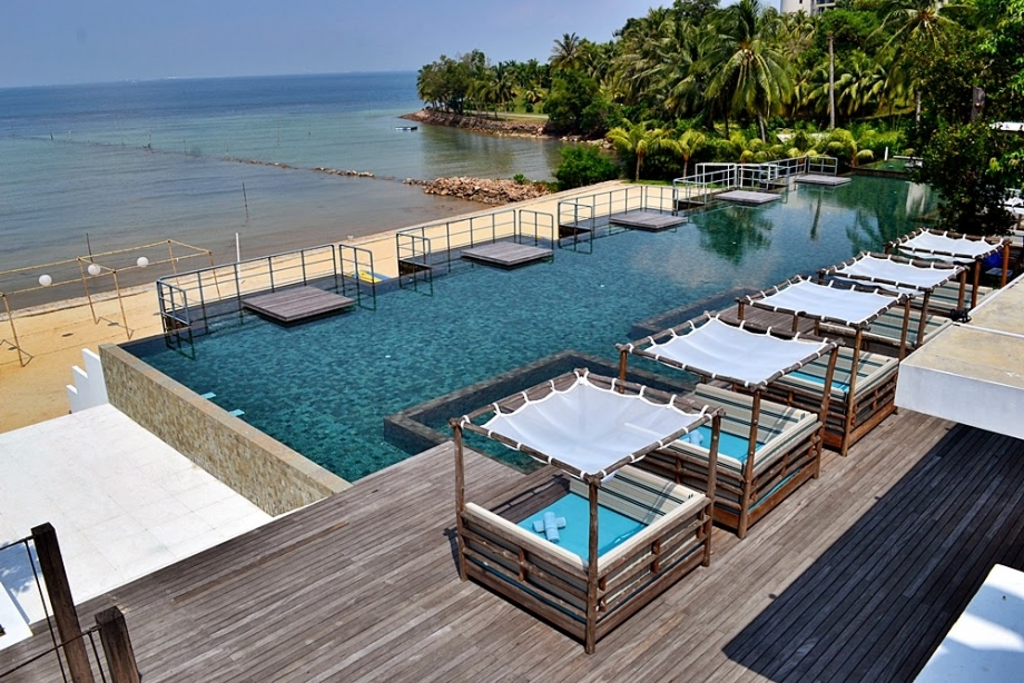 Montigo Resorts Batam Indonesia - AspirantSG