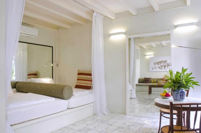 Muntri Mews Residence Penang - AspirantSG