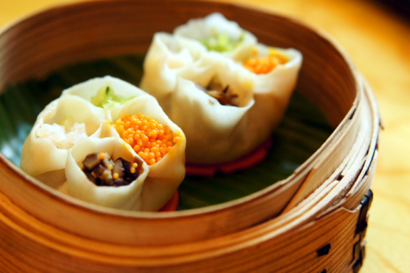 top restaurants for best dim sum buffet in singapore aspirantsg rh aspirantsg com