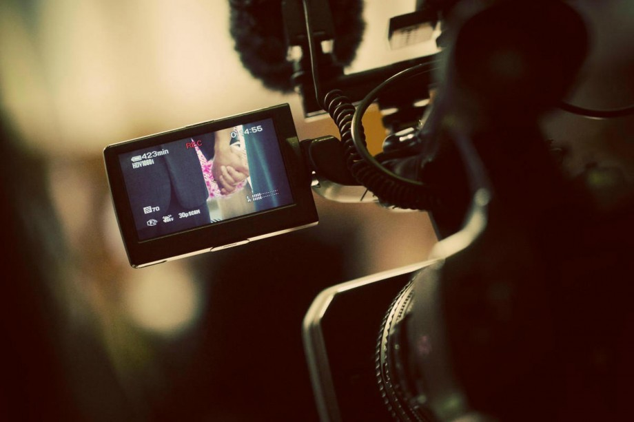 Videography As A Career - AspirantSG
