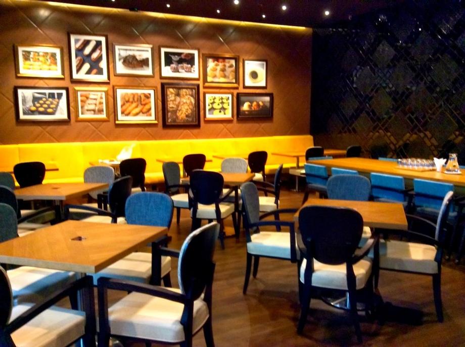 Artisan Boulangerie Co Singapore - AspirantSG