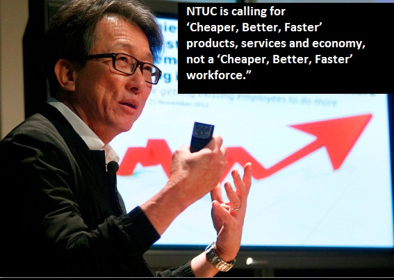 Lim-Swee-Say-CBF-Cheaper-Better-Faster