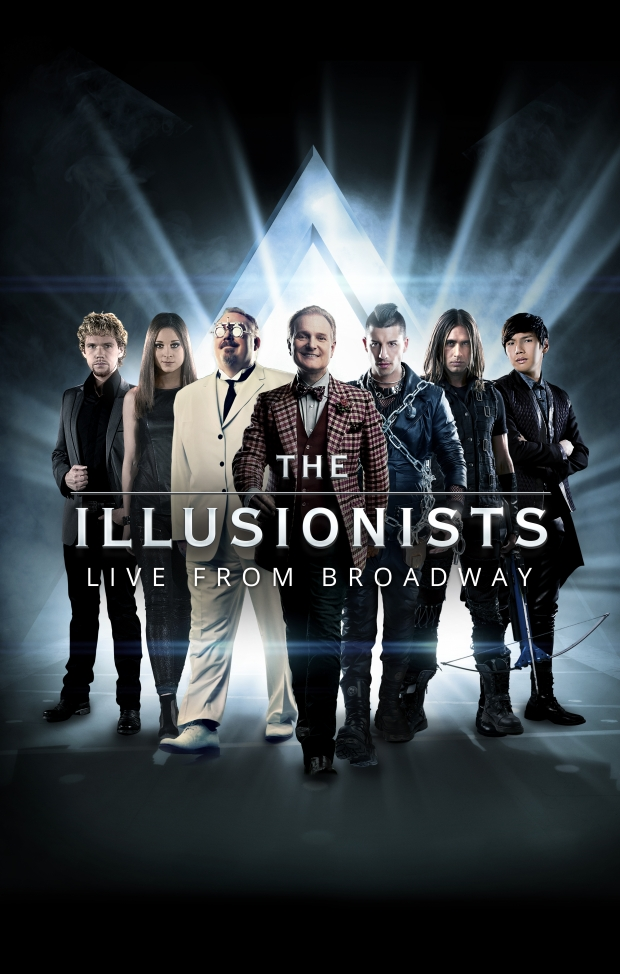 Illusionists_keyart_showlogo