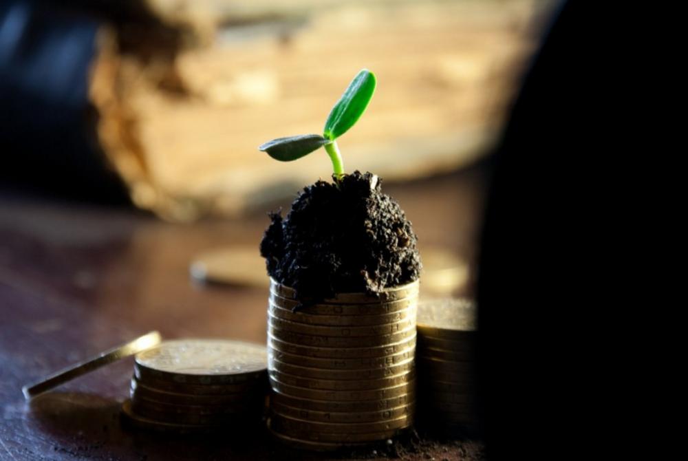Smart Money Tips For 2016 - AspirantSG