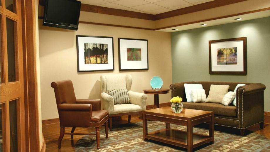 Sheraton Madison Hotel United States - AspirantSG