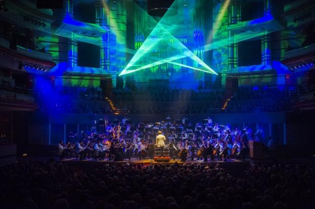 Spectacular_Classics_SymphonyHallBirmingham_Nov15_01