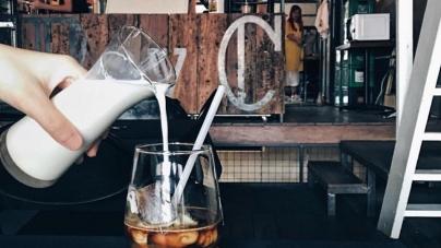 Top Johor Bahru Cafes – Best Cafes in Jalan Tan Hiok Nee & Trus