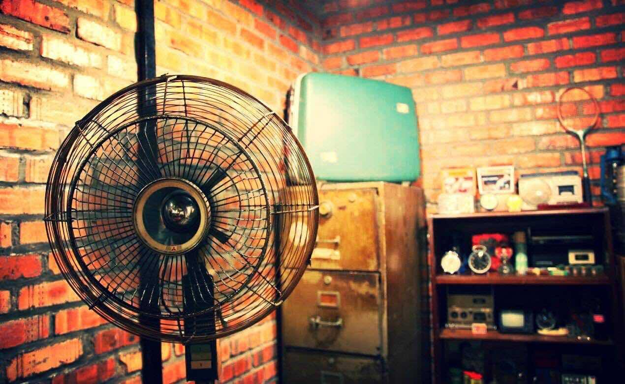 Bunker's Café Johor Bahru Malaysia - AspirantSG