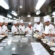 Mariner Of The Seas Kitchen Tour With Royal Caribbean Executive Chef Garry Smith