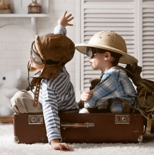 2021 Holiday Hack – How To Maximise Your Leave For Longer Breaks