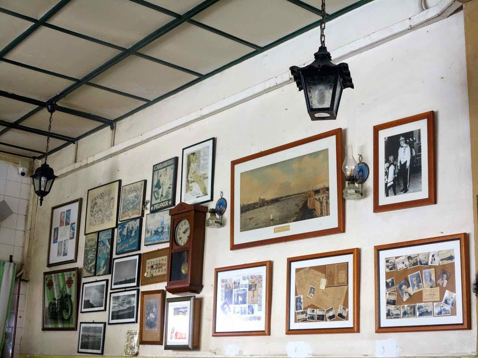 IT Roo Cafe Johor Bahru Malaysia - AspirantSG