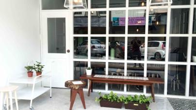 Ultimate Johor Bahru Cafes Guide – Over 50 Best JB Cafes Part 3
