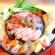 Top Mookata Restaurants For Best Thai Steamboat In Singapore