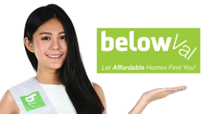5 Reasons Why This Is The Real Estate Platform That Everyone in Singapore Deserves
