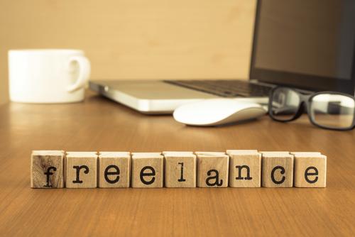 annie freelancer under30ceo