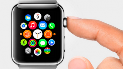 10 Amazing Things You Can Do With Apple Watch