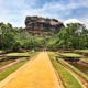 Two Do-It-Yourself Sri Lanka Walking Tours To Explore Nature's Beauty