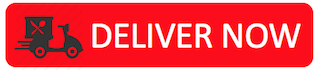 Deliver Now