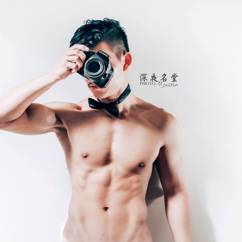 Justin Hsieh Photography Photographer - AspirantSG