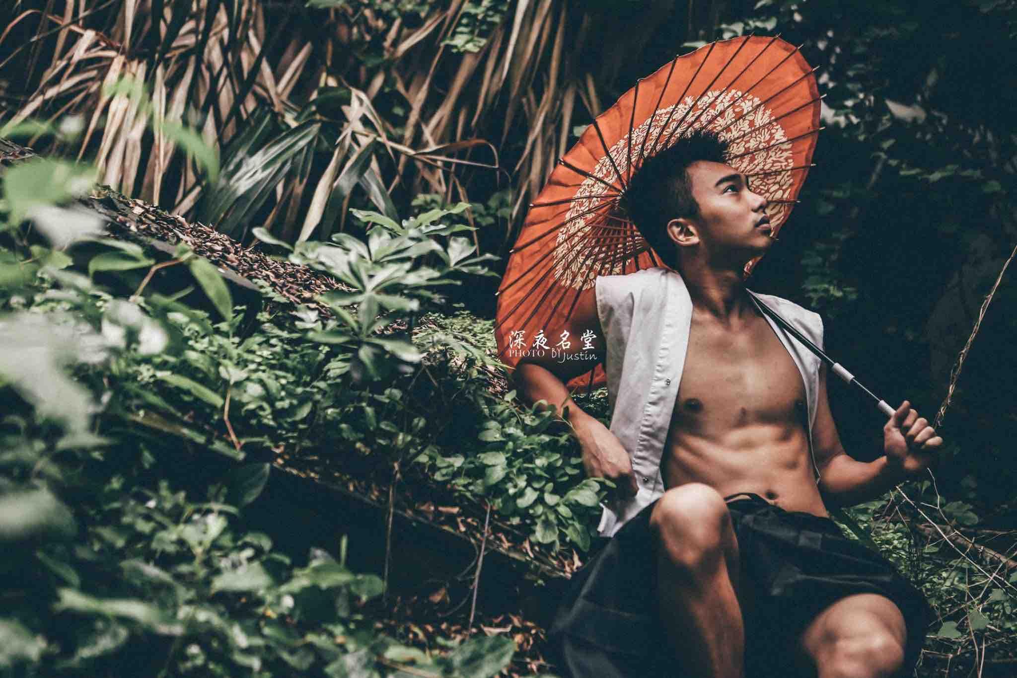 Justin Hsieh Photography Wildeness 2 - AspirantSG