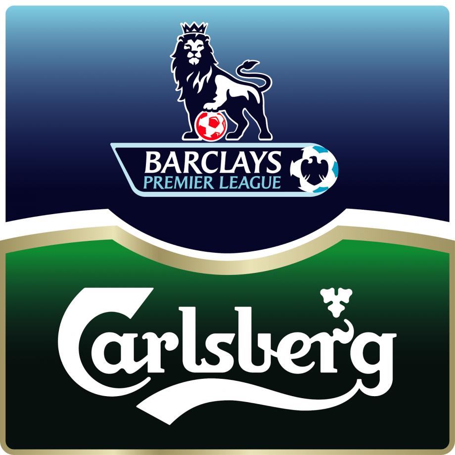 Carlsberg_Barclay_PL_Int_Logo_L_Square_Colour_Dark_Back