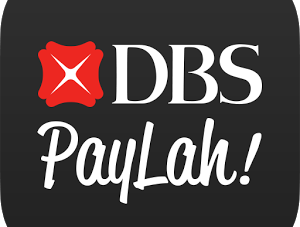 Sponsored Video: DBS Revolutionises Singapore With PayLah! S$100,000 SGWave!