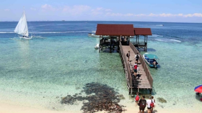 Visit Indonesia Trip Of Wonders – Islands Of Makassar City