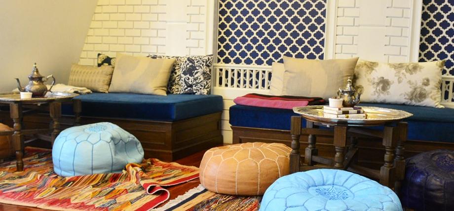 Elysian Tea House Bangkok - AspirantSG