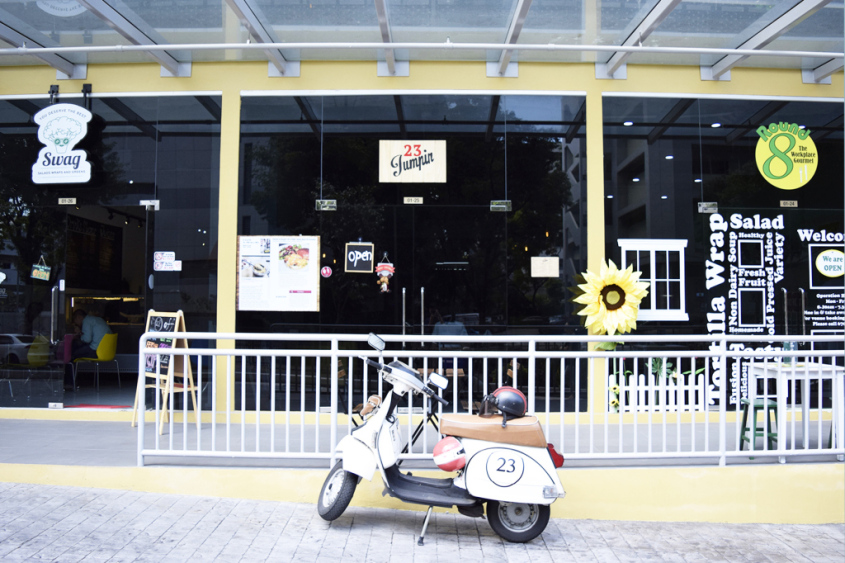 23-Jumpin-Cafe-Singapore-ArdorAsia