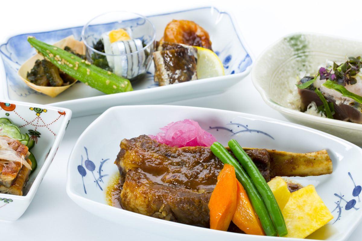 ana-tastes-of-japan-aspirantsg