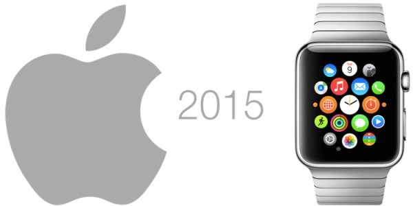 Apple Watch - AspirantSG