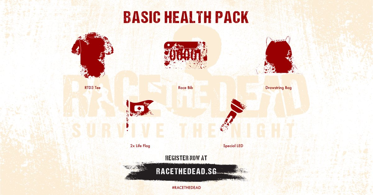 basic-health-pack-race-the-dead-singapore-aspirantsg
