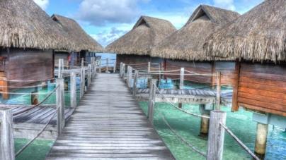 3 Luxury Beach Destinations That Will Make Your Vacation Unforgettable